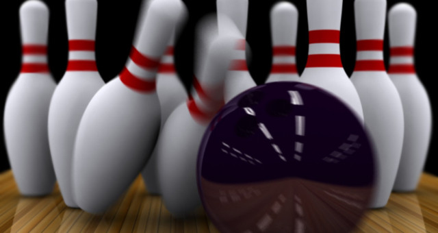 bowling-spin-game-play